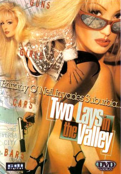 Two Lays In The Valley #1