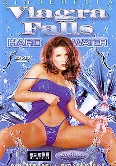 Viagra Falls Hard Water #1