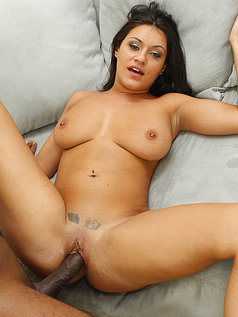 Charley Chase - Nasty and Nice, Rolled Into One Brunette