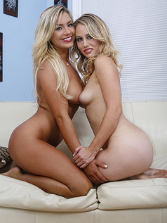 Charley Monroe and Madison Let It Happen