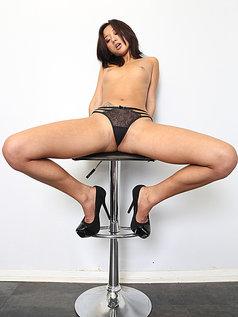 Alina Li is All You Need