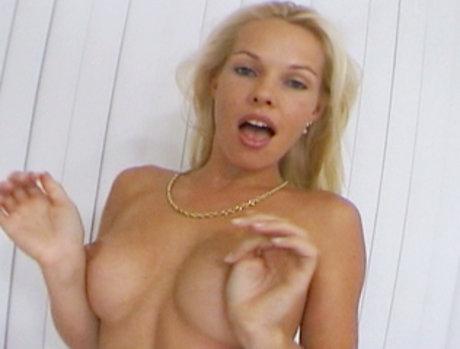 Jodi Moore