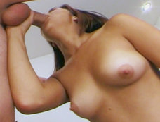 Melissa Milano