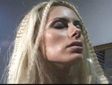 Silver Stone Video