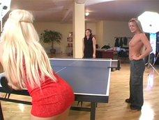 Shelby Bell & Vanessa Gold & Sarah Moon