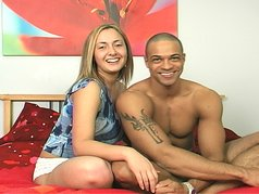 Eva & Cesar