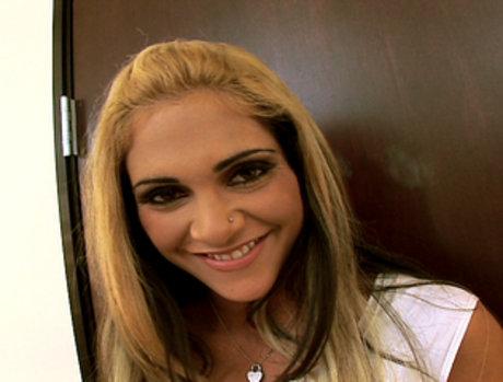 Carmel Moore