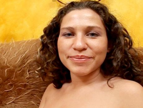 Bianca Valentino