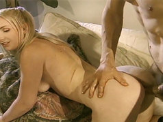Attention!!! College cutie getting totally nailed in here