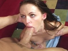 Jenna Presley has a body that will make you drool!