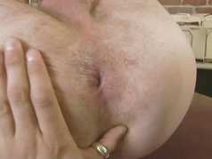 Pulling Out Is For Porn 4 - Scene 4