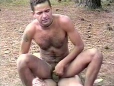 Brazil Nuts 7 - Scene 3
