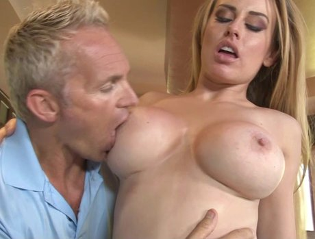 The Joy Of Squirting 1 - Scene 2