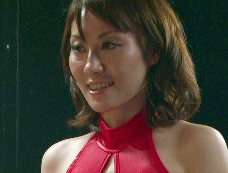 Danchizuma No Joji - Scene 4