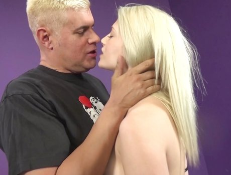Teens Trained To Squirt 2 - Scene 3
