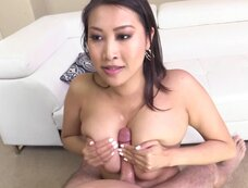 Big Titty Housewives 1 - Scene 3