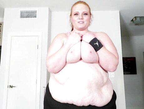 Big Girl Pov 1 - Scene 5