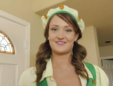 Girl Scout Nookies 12 - Scene 3