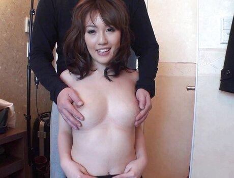 My Ex-girlfriends Big Tits 2 - Scene 3