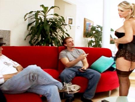 flirting vs cheating cyber affairs season 10 release