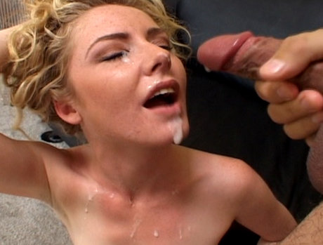 Hillary Scott and Others Taking Cumshots and Creampies