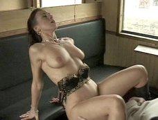 Sex Around The World 1 - Scene 4