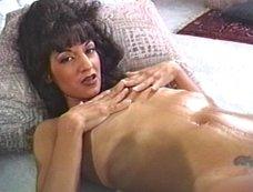 Pretty Anal Ladies 8 - Scene 2