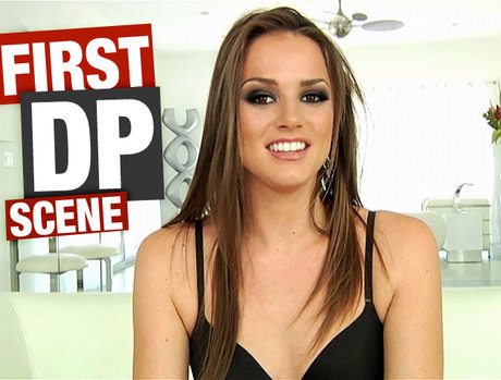 Tori Black Double Penetration