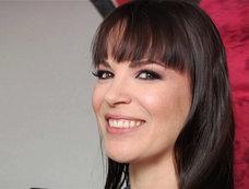 Dana Dearmond - Watch a Brunette Become a Pornstar