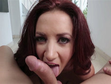 Jayden Jaymes Slobbers and Bobs