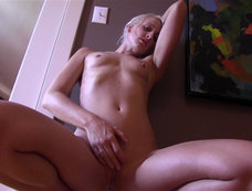 Four Shades of Lesbian Seduction