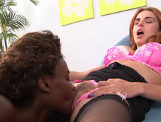 Ashley Graham and Tristina Millz - Our Turn