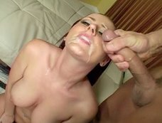 Real Squirters 6 - Scene 1