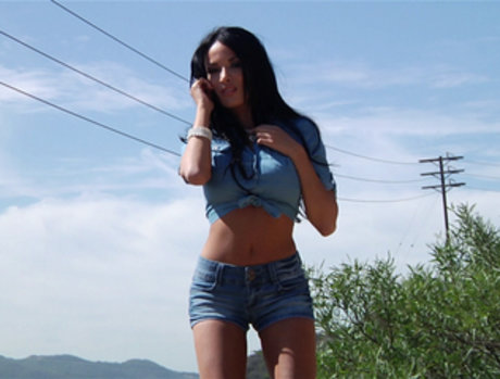 Jada Stevens, Alison Tyler and More from Just Tease