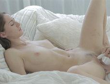 Discover What Amateur Lesbians Know About Sex