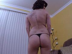 Dancing with the Pornstars: Kiera Dawn