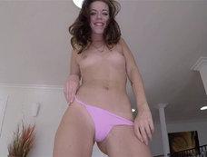 Dancing with the Pornstars: Stella Daniels