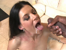 India Summer - Bumpy Ride In Back