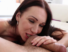 RayVeness - Cock Cravings Dialed Up to 11