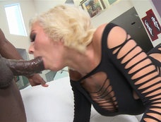 Harlow Harrison Squirts a Lot