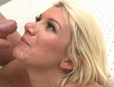 Layla Price - Anal with Her Boots On