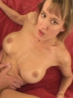Julie Faith