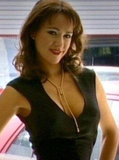 Andrea Moranty