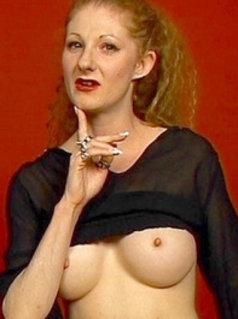 Anne Body