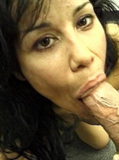 Sophia Rio