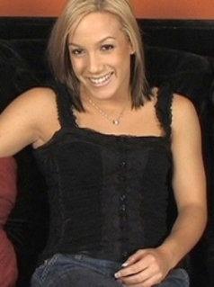 Kara Novak