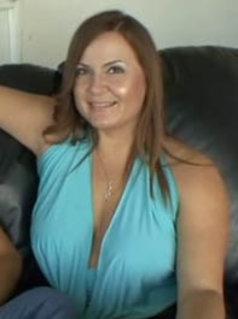 Jessica Divine