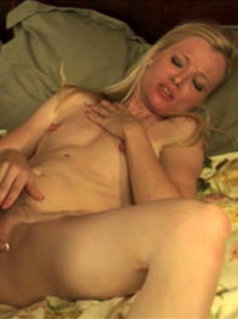 Watch all Heidi Hanson Videos on LesboNetwork