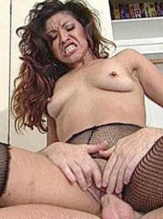 Raquel Lace
