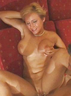 Alicyn Sterling